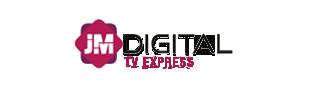 JM Digital Site